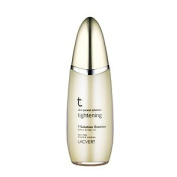 Korean Cosmetics Lacvert HIT T-Solution Essence 40ml