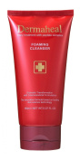 Dermaheal Cosmeceuticals Foaming Cleanser, 5.07-Fluid Ounce