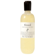 Kissed - Gentle Sudsing Gel Facial Cleanser with Chamomile & Calendula 280ml