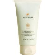 Sundari Neem and Copper Repairing Cream Cleanser for Dry Skin