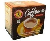 Naturegift Coffee Plus Weight Loss Diet the Original 1 Box/10sachets