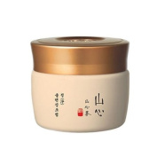 Jeong Cleansing Cream (150ml)