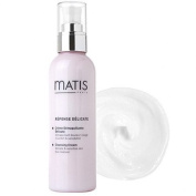 Matis Paris Cleansing Cream - Creme Demaquillante 200ml