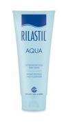 Rilastil Aqua Moisturising Face Cleanser-6.76 oz