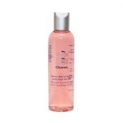 Silk'n SN-010 Cleanse Pre-Treatment Facial Wash
