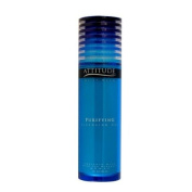 Attitude Line Men's Purifying Cleansing Gel, 240ml