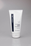 G.m. Collin Intensive Exfoliating Gel Pro 150ml