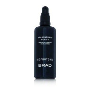 Brad Sea Minerals Purify Cleanser