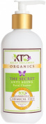 Kelly Teegarden Organics The Secret Anti Ageing Facial Cleanser, 240ml