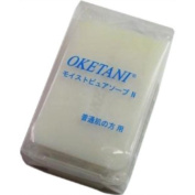 Moisutopyuasopu OKETANI N (for those of normal skin) 80g