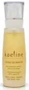 Kaeline L'huile de Beauté - Pure Argan Oil
