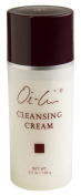 Oi-Lin® Cleansing Cream, 100ml
