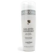Confort Galatee 400ml/13.4oz
