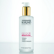 Annemarie Borlind System Absolute Facial Cleanser