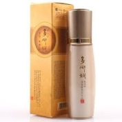 Korean Cosmetics Danahan Hyoyong Essence 50ml