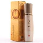 Korean Cosmetics Danahan Hyoyong Essence 50ml