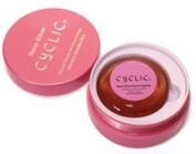 Cyclic Nano Silver Cleanser (Pink Normal to Sensitive Skin) 120g