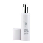 Ultra Gentle Daily Cleanser 100ml/3.4oz