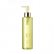 Pola D Cleansing Oil 6.7oz/200ml