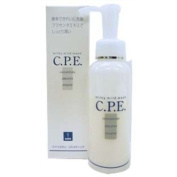 C.P.E Milky Mild Wash 80ml