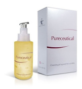 Pureceutical Cleansing Gel 130ml