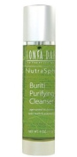 Sonya Dakar Buriti Purifying Cleanser 120ml