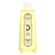 Detaille Citrovinaigre de Beaute Lemon Vinegar Soft Cleansing Lotion 200ml/6.7oz