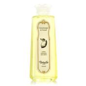 Detaille Citrovinaigre de Beaute Lemon Vinegar Soft Cleansing Lotion 200ml/6.7oz