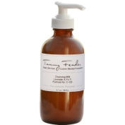 Tammy Fender Cleansing Milk Lavender & Fo-Ti