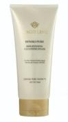 KOREAN COSMETICS, INEL Cosmetics_ MAGISLENE, Hinoki Pure Brightening Cleansing Foam 180ml (moisturiser, aloe vera, organic olive ingredients) [001KR]