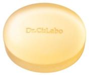 Dr.Ci:Labo PHOTO-WHITE-C White Soap 80g