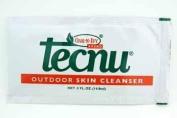Tecnu® Oak-N-Ivy® Outdoor Skin Cleanser