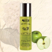 Green Apple & Sage Acne Control & Pore Minimising Clarifying Lotion Product of Thailand