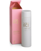 ILA CLEANSING MILK FOR NATURAL BEAUTY 210ml