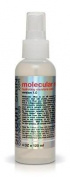 Sircuit Skin Sircuit Skin Molecular Mist Hydrating Moisture Care 120ml - 120ml