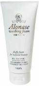 Alonase Face Wash Foam