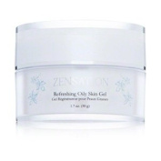 ZENSATION Refreshing Oily Skin Gel