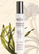 Seaweed Mineral Purifying & Nourishing Oxy Wash Product of Thailand