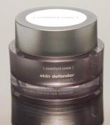 Skin Defender Cream 50ml