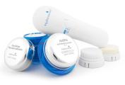 Hydroxatone Facial Rejuvenation System