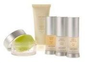 ARCONA ARCONA Travel Kit Basic Five - Dry Skin