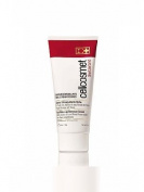 Cellcosmet Gentle Cream Cleaner 200ml / 6.7oz.