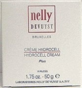 Nelly De Vuyst Hydrocell Cream Plus