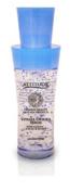 Attitudeline Vitagel Oxygen + Calcium
