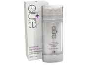 elure Advanced Lightening Lotion