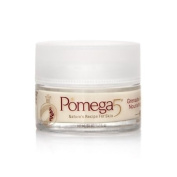Pomega5-Grenade Anti Rides Nourishing Cream