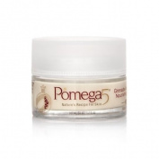 Pomega5-Grenade Anti Rides Nourishing Cream