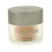 Natura Bisse The Cure Sheer Cream SPF 20 - 50ml/1.7oz