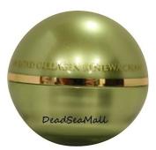 Oro Gold Collagen Renewal Cream, 30ml