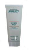Proactiv Solutions Refining Mask 70ml Acne Sulphur